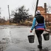 Мешканці ДНР: ми живемо гірше ніж у КНДР