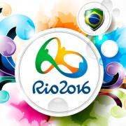 Втрачені олімпійські надії: українські спортсмени в Ріо, що виступають за інші держави (інфографіка).