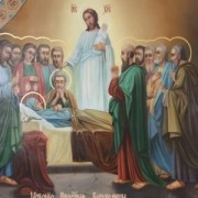 Успіння Пресвятої Богородиці: традиції, прикмети, заборони
