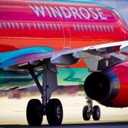 Ще одна українська авіакомпанія відкриє регулярні рейси з Івано-Франківська