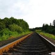 У Франківську вихованка ліцею-інтернату кинулася під потяг