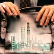 Уряд планує приватизувати декілька прикарпатських підприємств