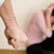 Прикарпатець побив і пограбував колишню дружину
