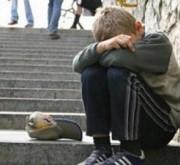У Франківську поліція всю ніч шукала підлітка, який вирішив заночувати на новобудові