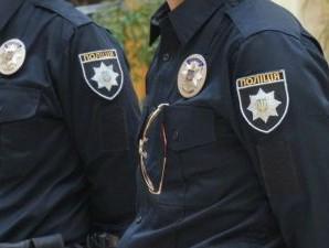 Кримінальне Прикарпаття: за минулу добу скоєно 14 злочинів