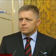 Прем'єр Словаччини звинуватив Україну в порушенні Мінських угод