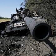 Луценко назвав винуватців Іловайської трагедії