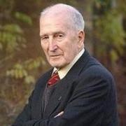 Учений-атеїст визнав, що Бог є, і став мільйонером
