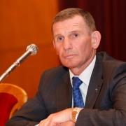 Екс-регіонала Карабіна обласна рада не призначила директором дитячої спортивної школи