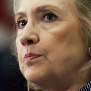 іларі Клінтон стало погано на траурній церемонії в пам'ять про жертви теракту 11 вересня