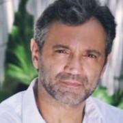 У Бразилії актор потонув під час купання в річці, яке очевидці прийняли за сцену з фільму