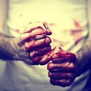 На Франківщині квартирант жорстоко вбив власника помешкання