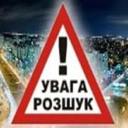 Не повертати й не повертатися. Де ховаються українські чиновники (інфографіка)