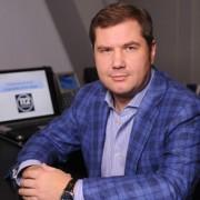 """Власник """"112 Україна"""" просить політичного притулку в Бельгії"""