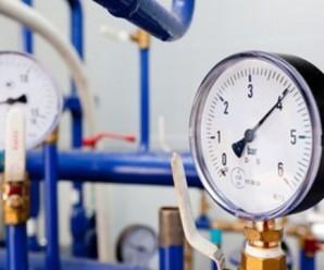 Україна призупинила імпорт газу з Польщі через аварію
