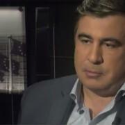 Одеський «7-й кілометр» щомісяця надсилає $800 тисяч Януковичу, – Саакашвілі
