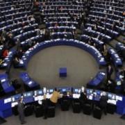 Сьогодні Європарламент обговорить безвізовий режим для українців
