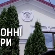 Журналісти показали, як впливовий генерал оригінально привласнює державні квартири