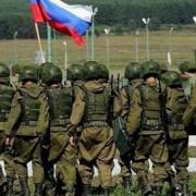 Росія і Китай проведуть масштабні військові навчання