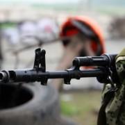 Терористи атакували українців на Донбасі: є жертви, один зник без вісти