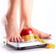 Їжте фрукти та мерзніть: 7 порад про схуднення, підтверджених наукою