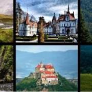 10 місць в Карпатах, які ви маєте побачити на власні очі