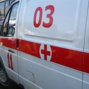 Жінка отримала вогнепальне поранення на балконі власної квартири у Миколаєві