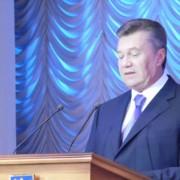 Адвокат Януковича пообіцяв неприємні для декого свідчення колишнього президента у справі Майдану