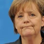 Кінець епохи Меркель? Як проросійські сили шматують рейтинг канцлера Німеччини
