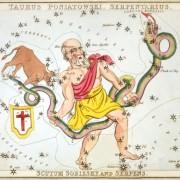 NASA заявило про 13-й знак Зодіаку, який змінює гороскоп для 86% людей