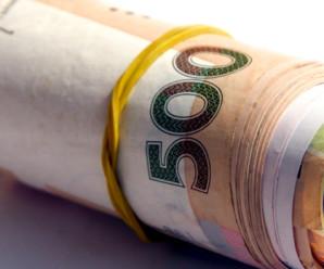 У Кабміні вирішили питання щодо розподілу грошей на стипендії студентам