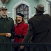 Сценарист «Століття Якова» розповів, як адаптував український бестселер для екранізації