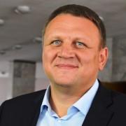 Олександр Шевченко: Без якісного ремонту не буде якісних вулиць (відео) ..