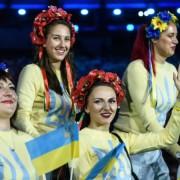 Україна виграла вже 26 медалей на Паралімпіаді