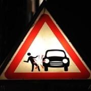 На Прикарпатті водій маршрутного автобуса збив 17-річну дівчину