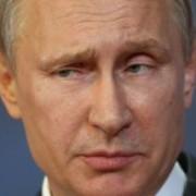 Путін не домовився. США знову розширили санкції проти Росії