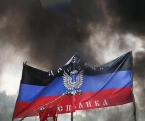 Боротьба за владу в «ЛеНеРе»: як внутрішні чвари розвалюють «русский мир»
