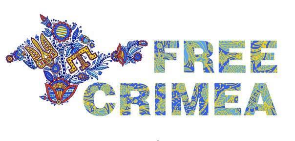freecrimea