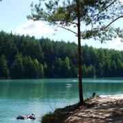 5 пляжів України, про які мало хто знає
