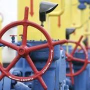 Словаччина сприятиме збільшенню реверсу газу в Україну