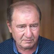 Ільмі Умеров: Очікуємо на нову хвилю репресій проти кримських татар