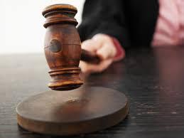 Суд завершив допит свідків у справі зґвалтування студентами-арабами франківської школярки