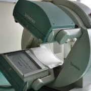 В психоневрологічній лікарні буде радіоізотопна лабораторія