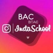В Україні запускають першу Instagram-школу