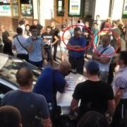 Депутати Березівської сільради стали на захист затриманих на півмільйонному хабарі посадовців