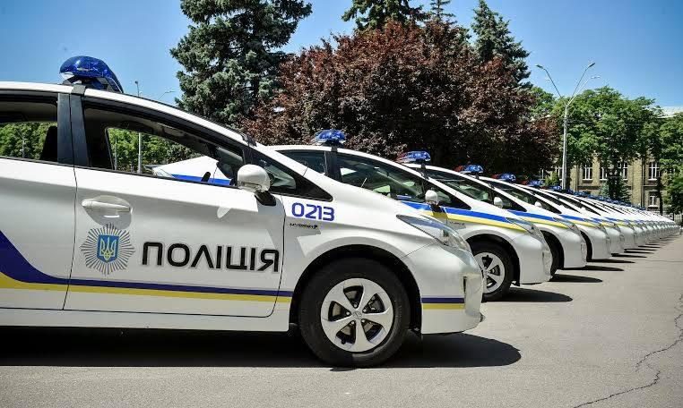policiya_aavk