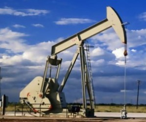 У Надвірній відзначили 245-річчя видобутку нафти в Україні