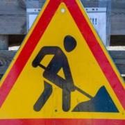 """Мер порадив комунальникам звернутися до """"вищих сил"""" за допомогою в ремонті доріг"""