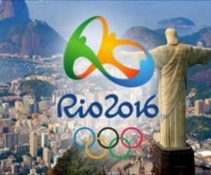 Українці вибороли 9 нагород у перший день Паралімпіади в Ріо