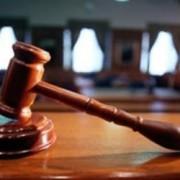 Сьогодні відбудеться суд між учасниками АТО та міським головою Івано-Франківська